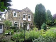 2 bed semi detached property for sale in Scotland Lane, Horsforth...