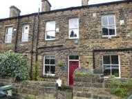 3 bed Terraced property for sale in Bachelor Lane, Horsforth...