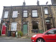 Hopwood Road Terraced property for sale