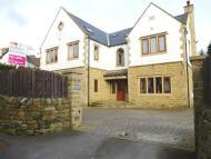 5 bedroom Detached home for sale in West End Lane, Horsforth...