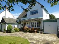 3 bedroom Detached house in Southway, Horsforth...