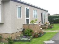 2 bedroom Park Home for sale in Mill Road, Hailsham