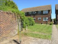 2 bed Flat for sale in Mill Road, Hailsham