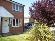 2 bedroom End of Terrace house for sale in Howlett Drive, Hailsham