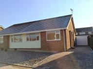 Farne Close semi detached property for sale
