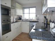 Maisonette for sale in Ashford Close, Hailsham