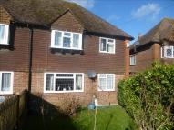 End of Terrace property for sale in Hawkswood Drive, Hailsham