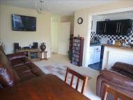 3 bed Terraced house for sale in Oaktree Way, Hailsham