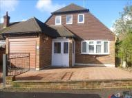 3 bedroom Bungalow in Amberstone View, Hailsham