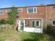 3 bed Terraced property in Clyde Park, Hailsham