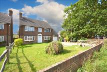 4 bedroom Detached property for sale in Western Road, Hailsham