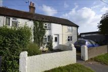 2 bed End of Terrace property for sale in South Road, Hailsham