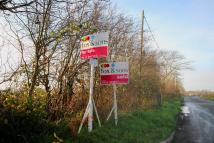 Park Home for sale in New Road, Hellingly...