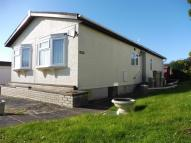 2 bed Park Home in Mill Road, Hailsham