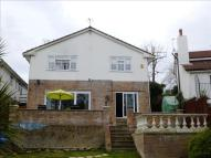 5 bedroom Detached home for sale in Upper Glen Road...