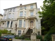 7 bed semi detached house for sale in Chapel Park Road...