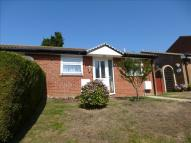 2 bedroom Semi-Detached Bungalow for sale in Douce Grove...
