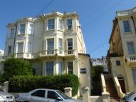 2 bed Flat for sale in Church Road...