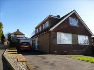 Bungalow for sale in St Helens Down, Hastings