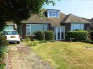 2 bed Detached Bungalow for sale in Ochiltree Close, Hastings