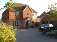 5 bedroom Detached property for sale in Stonebeach Rise...