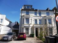 2 bed Flat for sale in Bohemia Road...