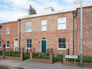 3 bed Terraced home in The Green...