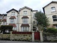 6 bedroom semi detached property for sale in London Road...
