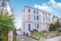 6 bed semi detached property in Pevensey Road...