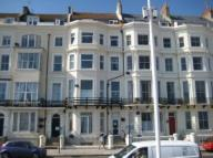 1 bed Apartment for sale in Eversfield Place...
