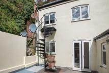 Flat for sale in White Rock, Hastings