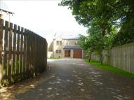 5 bed Detached house for sale in Lyndhurst Road, Brighouse