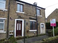 2 bedroom End of Terrace house for sale in Back Armitage Road...
