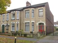 4 bed End of Terrace property for sale in Marlborough Avenue...
