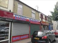 Flat for sale in Spring Bank, Hull