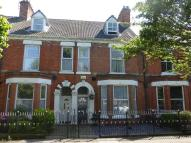 4 bedroom Town House in Victoria Avenue...
