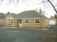 3 bed Detached house for sale in Lowgate, Sutton-On-Hull...