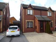 2 bed Terraced home for sale in Sabina Court, Sutton...