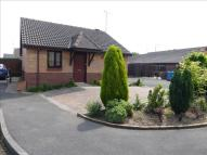 Detached Bungalow in Northorpe Close...