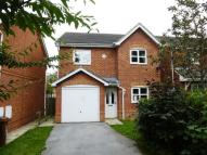 3 bed Detached home for sale in Whisperwood Way...