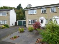 3 bedroom semi detached property for sale in Easby Close, Ilkley