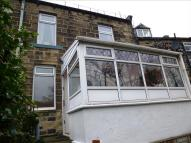 2 bedroom End of Terrace property in Kirkgate, Silsden...