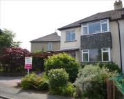 3 bedroom semi detached home for sale in Melville Grove, Ilkley