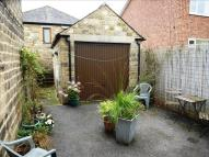 2 bed Apartment in Oatlands Drive, OTLEY