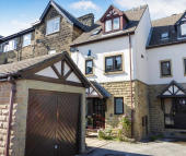 3 bed End of Terrace property for sale in Wharfe View Road, Ilkley