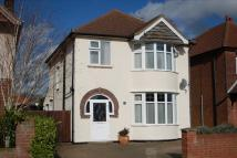 3 bed Detached home for sale in Sidegate Avenue, Ipswich