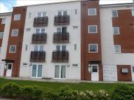 Flat for sale in Pownall Road, Ipswich
