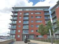 Anchor Street Flat for sale