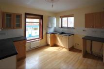 Town House for sale in Ranelagh Road, Felixstowe