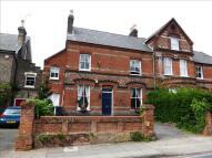 6 bed Detached property in Burlington Road, Ipswich